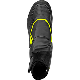 Shimano E-SHRW5L Shoes Men black